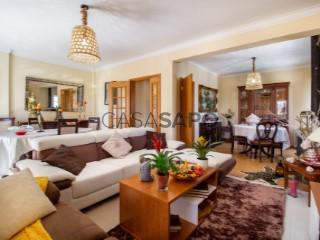 Ver Apartamento T3, Charneca de Caparica e Sobreda, Almada, Setúbal, Charneca de Caparica e Sobreda em Almada