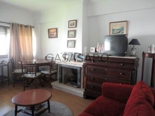 Ver Apartamento 2 habitaciones, Colares en Sintra