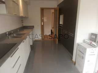 See Apartment 2 Bedrooms With garage, Gâmbia-Pontes-Alto Guerra, Setúbal, Gâmbia-Pontes-Alto Guerra in Setúbal
