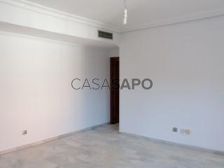 Piso 4 habitaciones, Sevilla Este, Sevilla, Sevilla