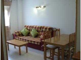 Ver Piso 2 habitaciones con garaje en Chiclana de la Frontera