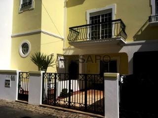 Voir Appartement 2 Pièces, Cabanas (Cabanas de Tavira), Conceição e Cabanas de Tavira, Faro, Conceição e Cabanas de Tavira à Tavira