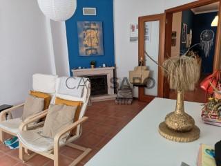 See Apartment 1 Bedroom, Azeitão (São Lourenço e São Simão) in Setúbal