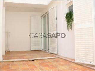 Ver Apartamento 2 habitaciones, Bairro dos Actores (Alto do Pina), Areeiro, Lisboa, Areeiro en Lisboa