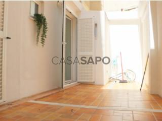 Ver Apartamento T2, Fonte Luminosa (São Jorge de Arroios), Lisboa, Arroios em Lisboa
