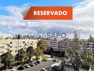 Voir Appartement 3 Pièces, Quinta do Morgado, Olivais, Lisboa, Olivais à Lisboa