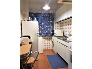 Ver Apartamento 2 habitaciones, Alverca (Alverca do Ribatejo), Alverca do Ribatejo e Sobralinho, Vila Franca de Xira, Lisboa, Alverca do Ribatejo e Sobralinho en Vila Franca de Xira