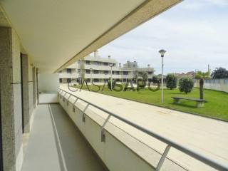 Voir Appartement 4 Pièces, Praia da Amorosa, Chafé, Viana do Castelo, Chafé à Viana do Castelo