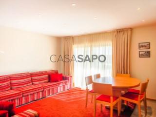 Voir Appartement 4 Pièces avec garage, Chafé à Viana do Castelo