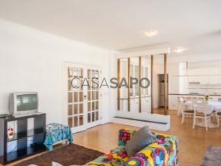 See Apartment 4 Bedrooms, Chafé in Viana do Castelo