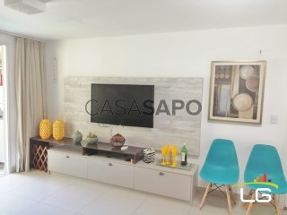 See Apartment 2 Bedrooms With garage, Aquiraz, Ceará in Aquiraz
