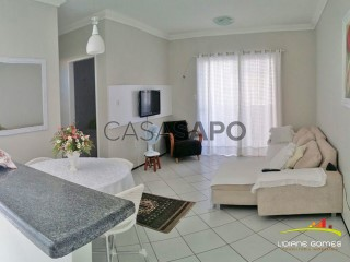 See Apartment 2 Bedrooms With garage, Porto das Dunas, Aquiraz, Ceará, Porto das Dunas in Aquiraz