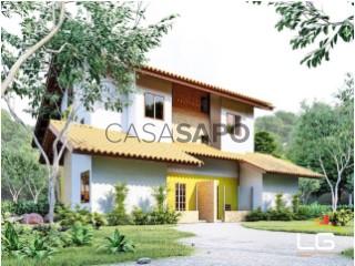 Ver Apartamento, Guaramiranga, Ceará em Guaramiranga