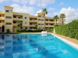 Ver Apartamento T2 Com garagem, Vilamoura, Quarteira, Loulé, Faro, Quarteira em Loulé