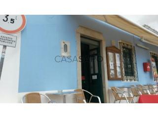 Ver Bar / Restaurante , Conceição e Estoi em Faro