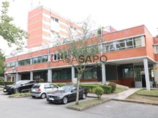 Ver Duplex T4 com garagem, Braga (São José de São Lázaro e São João do Souto) em Braga