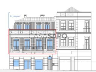 Ver Apartamento T5 Duplex, Intendente (Anjos), Arroios, Lisboa, Arroios em Lisboa