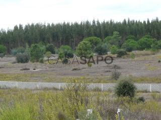 See Land, Centro, Biscaínho, Coruche, Santarém, Biscaínho in Coruche