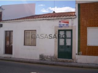 Ver Moradia T2, Centro Histórico, Benavente, Santarém em Benavente