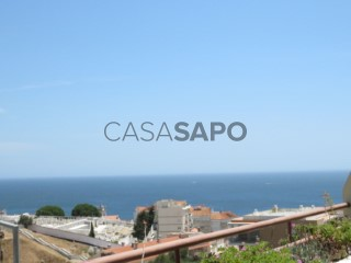 See Apartment 1 Bedroom With garage, Sesimbra, Sesimbra (Santiago), Setúbal, Sesimbra (Santiago) in Sesimbra