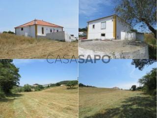 See Farm 4 Bedrooms Duplex With garage, Venda do Pinheiro e Santo Estêvão das Galés, Mafra, Lisboa, Venda do Pinheiro e Santo Estêvão das Galés in Mafra