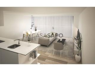 Ver Apartamento T2 com garagem, Real, Dume e Semelhe em Braga