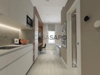 Ver Apartamento T0, Gualtar em Braga