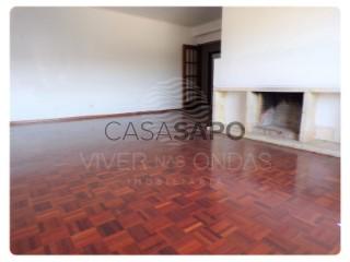 See Apartment 4 Bedrooms With garage, Vila Cova da Lixa e Borba de Godim, Felgueiras, Porto, Vila Cova da Lixa e Borba de Godim in Felgueiras