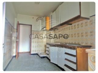 Ver Apartamento T2, São Sebastião em Setúbal
