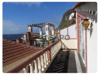 Ver Casa 2 habitaciones Vista mar, Paul do Mar, Calheta (Madeira), Paul do Mar en Calheta (Madeira)