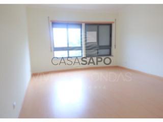 Voir Appartement 3 Pièces avec garage, Barreiro e Lavradio à Barreiro