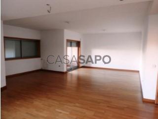 Ver Apartamento T4 com garagem, Coronado (São Romão e São Mamede) em Trofa