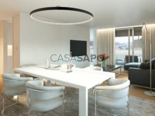Ver Apartamento T2 Com garagem, Centro (São Martinho (Bougado)), Bougado (São Martinho e Santiago), Trofa, Porto, Bougado (São Martinho e Santiago) em Trofa