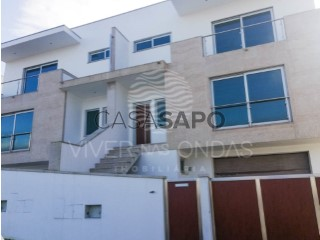 Ver Casa 3 habitaciones Con garaje, Caldas de Vizela (São Miguel e São João), Braga, Caldas de Vizela (São Miguel e São João) en Vizela
