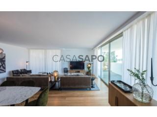 See Apartment 2 Bedrooms With garage, Queluz e Belas, Sintra, Lisboa, Queluz e Belas in Sintra