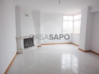 Voir Appartement 4 Pièces Avec garage, Fitares (Rio de Mouro), Sintra, Lisboa, Rio de Mouro à Sintra