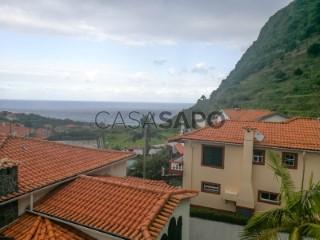 See Apartment 1 Bedroom, Ponta Delgada, São Vicente, Madeira, Ponta Delgada in São Vicente