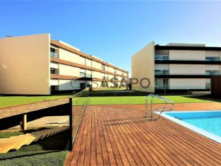 Voir Appartement 4 Pièces Avec garage, Apúlia e Fão, Esposende, Braga, Apúlia e Fão à Esposende