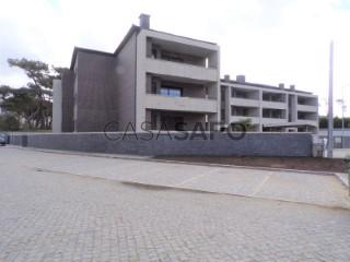 Voir Appartement 4 Pièces Avec garage, Fão, Apúlia e Fão, Esposende, Braga, Apúlia e Fão à Esposende