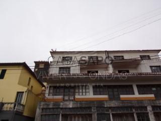 Ver Edificio  con garaje, Camacha en Santa Cruz