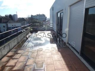 See Apartment 3 Bedrooms in Paços de Ferreira