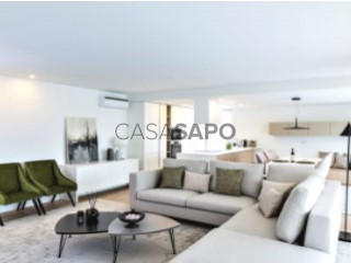 Ver Apartamento T4 com garagem, Real, Dume e Semelhe em Braga