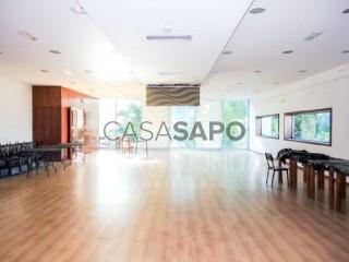 Ver Hotel , Nogueiró e Tenões en Braga