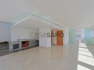 Ver Apartamento T4 Com garagem, Parque das Nações, Lisboa, Parque das Nações em Lisboa