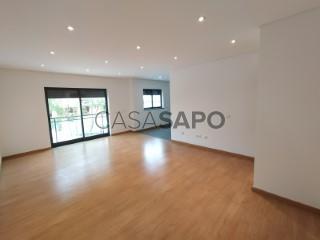 Ver Apartamento T2 Com garagem, Gâmbia-Pontes-Alto Guerra, Setúbal, Gâmbia-Pontes-Alto Guerra em Setúbal