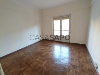 Ver Apartamento T3, Centro (Cacém), Cacém e São Marcos, Sintra, Lisboa, Cacém e São Marcos em Sintra
