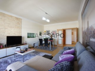 Ver Apartamento T4 Com garagem, Bolonha (Póvoa de Santa Iria), Póvoa de Santa Iria e Forte da Casa, Vila Franca de Xira, Lisboa, Póvoa de Santa Iria e Forte da Casa em Vila Franca de Xira