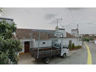 See Farm 3 Bedrooms, Nossa Senhora de Machede, Évora, Nossa Senhora de Machede in Évora