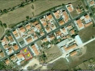 See Residential Plot, Bairro do Granito (Bacelo), Bacelo e Senhora da Saúde, Évora, Bacelo e Senhora da Saúde in Évora