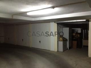 Ver Garagem , Malagueira e Horta das Figueiras em Évora